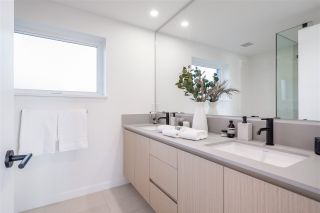 """Photo 24: TH49 528 E 2ND Street in North Vancouver: Lower Lonsdale Townhouse for sale in """"Founder Block South"""" : MLS®# R2543629"""