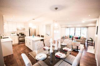 """Photo 4: 11797 S COWLEY Drive in Delta: Sunshine Hills Woods House for sale in """"Sunshine Hills"""" (N. Delta)  : MLS®# R2205350"""
