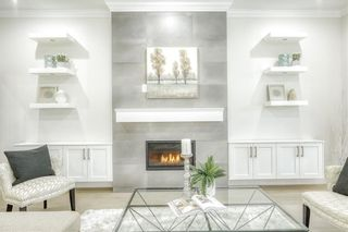 "Photo 20: 14233 61B Avenue in Surrey: Sullivan Station House for sale in ""BellPointe"" : MLS®# R2449034"
