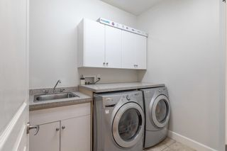 Photo 12: 3327 PLATEAU BOULEVARD in Coquitlam: Westwood Plateau 1/2 Duplex for sale : MLS®# R2583785