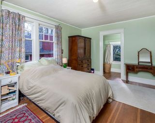 """Photo 7: 3535 W 19TH Avenue in Vancouver: Dunbar House for sale in """"DUNBAR"""" (Vancouver West)  : MLS®# R2036245"""