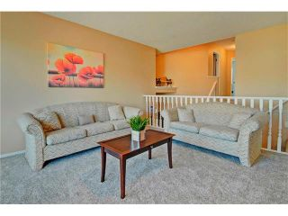 Photo 12: 125 SPRING Crescent SW in Calgary: Springbank Hill House for sale : MLS®# C4077797