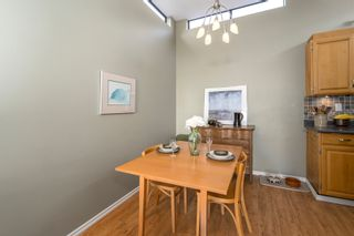 """Photo 15: 308 1516 CHARLES Street in Vancouver: Grandview VE Condo for sale in """"Garden Terrace"""" (Vancouver East)  : MLS®# R2302438"""
