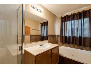 Photo 12: 192 WOODSIDE Road NW: Airdrie House for sale : MLS®# C4092985
