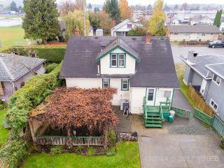 Photo 21: 483 FESTUBERT STREET in DUNCAN: Z3 West Duncan House for sale (Zone 3 - Duncan)  : MLS®# 433064