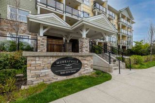 """Photo 35: 407 5020 221A Street in Langley: Murrayville Condo for sale in """"Murrayville house"""" : MLS®# R2572110"""
