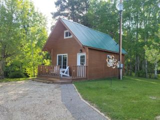 Photo 28: 53132 RGE RD 33: Rural Parkland County House for sale : MLS®# E4247193