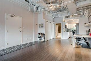 Photo 2: 501 610 17 Avenue SW in Calgary: Beltline Apartment for sale : MLS®# C4232393