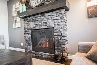 Photo 16: 373 Bayside Crescent SW: Airdrie Detached for sale : MLS®# A1151568
