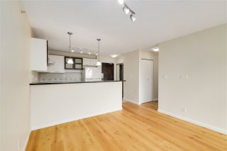 """Photo 10: 907 7831 WESTMINSTER Highway in Richmond: Brighouse Condo for sale in """"The Capri"""" : MLS®# R2533815"""