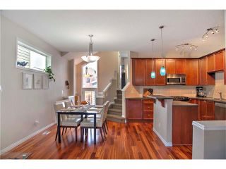 Photo 4: 133 NEW BRIGHTON Green SE in Calgary: New Brighton House for sale : MLS®# C4111608