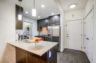 """Photo 15: 213 2465 WILSON Avenue in Port Coquitlam: Central Pt Coquitlam Condo for sale in """"ORCHID"""" : MLS®# R2554346"""