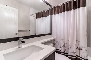 """Photo 13: 1 10151 240 Street in Maple Ridge: Albion Townhouse for sale in """"ALBION STATION"""" : MLS®# R2618104"""