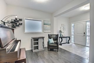 Photo 7: 138 Nolanshire Crescent NW in Calgary: Nolan Hill Detached for sale : MLS®# A1100424