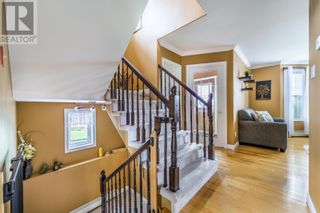 Photo 27: 12 Bettney Place in Mount Pearl: House for sale : MLS®# 1231380