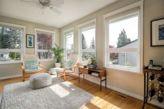 """Photo 14: 2144 AUDREY Drive in Port Coquitlam: Mary Hill House for sale in """"Mary Hill"""" : MLS®# R2287535"""