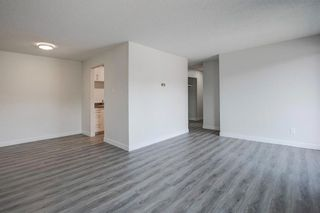 Photo 5: 203 510 58 Avenue SW in Calgary: Windsor Park Apartment for sale : MLS®# A1129465