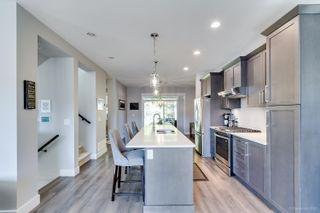 """Photo 7: 13589 NELSON PEAK Drive in Maple Ridge: Silver Valley 1/2 Duplex for sale in """"NELSONS PEAK"""" : MLS®# R2599049"""
