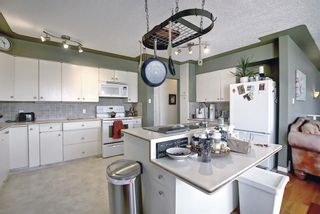 Photo 3: 1435 16 Street NE in Calgary: Mayland Heights Detached for sale : MLS®# A1099048