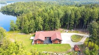 Photo 4: 29 Hilks Drive in Upper Ohio: 407-Shelburne County Residential for sale (South Shore)  : MLS®# 202121253