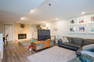 Photo 20: 4788 232 Street in Langley: Salmon River House for sale : MLS®# R2577895