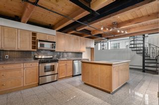 Photo 4: 304 1117 1 Street SW in Calgary: Beltline Apartment for sale : MLS®# A1060386