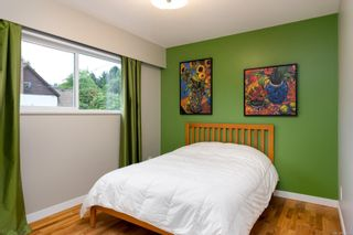 Photo 18: 2426 Evelyn Pl in : SE Arbutus House for sale (Saanich East)  : MLS®# 877972