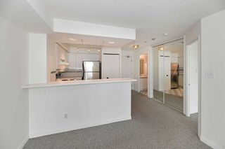 Photo 7: 1104 801 W King Street in Toronto: Niagara Condo for lease (Toronto C01)  : MLS®# C5314225