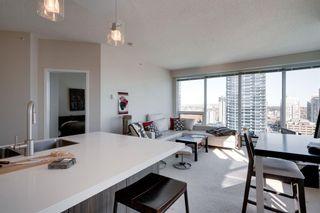 Photo 15: 1702 1053 10 Street SW in Calgary: Beltline Apartment for sale : MLS®# A1153630