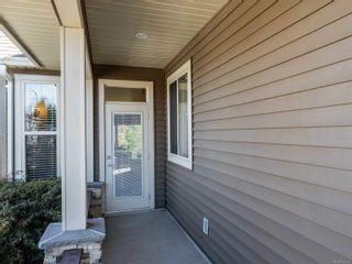Photo 18: 3571 McKnight St in : PA Port Alberni House for sale (Port Alberni)  : MLS®# 855533