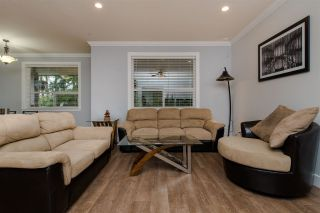Photo 4: 3134 ENGINEER Court in Abbotsford: Aberdeen House for sale : MLS®# R2311689