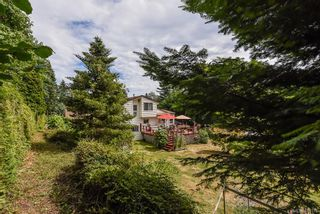 Photo 31: 3777 Laurel Dr in : CV Courtenay South House for sale (Comox Valley)  : MLS®# 870375