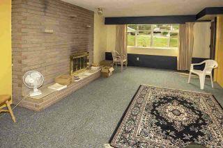 """Photo 11: 6489 IMPERIAL Street in Burnaby: Upper Deer Lake 1/2 Duplex for sale in """"UPPER DEER LAKE"""" (Burnaby South)  : MLS®# R2567317"""