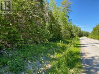 Photo 7: N/A Bay Estates Road S in Sheguiandah, Manitoulin Island: Vacant Land for sale : MLS®# 2095922