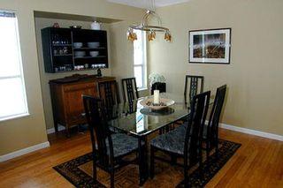 Photo 3: V524941: House for sale (Mary Hill)  : MLS®# V524941