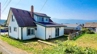 Photo 32: 4861 Athol St in : PA Port Alberni House for sale (Port Alberni)  : MLS®# 855317