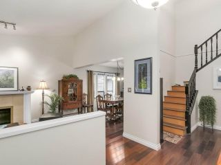 Photo 7: 3639 GARIBALDI Drive in North Vancouver: Roche Point House for sale : MLS®# R2216953