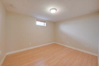 Photo 27: 11523 51 Avenue in Edmonton: Zone 15 House for sale : MLS®# E4266418