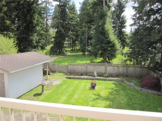 Photo 12: 22872 127TH Avenue in Maple Ridge: East Central House for sale : MLS®# V1061481