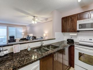 Photo 14: 2113 5200 44 Avenue NE in Calgary: Whitehorn Apartment for sale : MLS®# A1093257