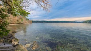 Photo 71: 3070 Nelson Rd in : Na Cedar House for sale (Nanaimo)  : MLS®# 872050