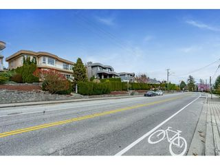 Photo 10: 14109 MARINE Drive: White Rock House for sale (South Surrey White Rock)  : MLS®# R2558613
