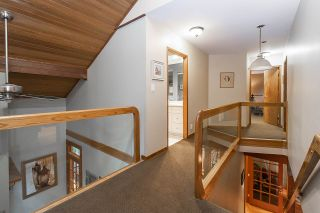 Photo 20: 4353 RAEBURN Street in North Vancouver: Deep Cove House for sale : MLS®# R2518343
