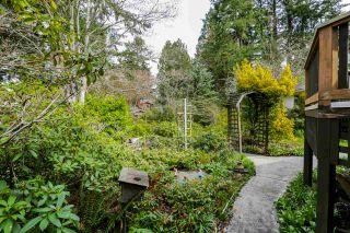 "Photo 20: 12645 27A Avenue in Surrey: Crescent Bch Ocean Pk. House for sale in ""Ocean Park"" (South Surrey White Rock)  : MLS®# R2251653"