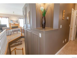 Photo 24: 13 315 Bayview Crescent in Saskatoon: Briarwood Complex for sale (Saskatoon Area 01)  : MLS®# 599784