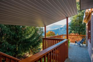 Photo 47: 813 RICHARDS STREET in Nelson: House for sale : MLS®# 2461508
