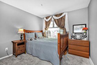 "Photo 15: 402 1655 GRANT Avenue in Port Coquitlam: Glenwood PQ Condo for sale in ""THE BENTON"" : MLS®# R2548196"
