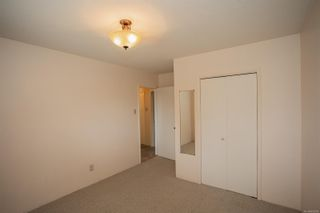 Photo 21: 1660 Bob-o-Link Way in Nanaimo: Na Central Nanaimo House for sale : MLS®# 883884