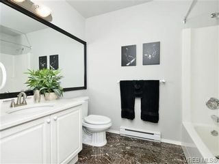 Photo 12: 2322 Evelyn Hts in VICTORIA: VR Hospital House for sale (View Royal)  : MLS®# 703774