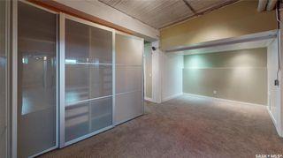 Photo 40: 101 2128 Dewdney Avenue in Regina: Warehouse District Residential for sale : MLS®# SK857037